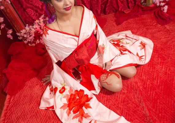 photo :
